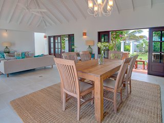 Nice 3 bedroom Lance Aux Epines Villa with Internet Access - Lance Aux Epines vacation rentals