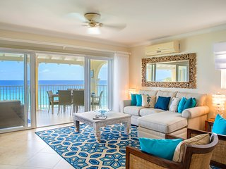 Sapphire Beach 501 - Dover vacation rentals