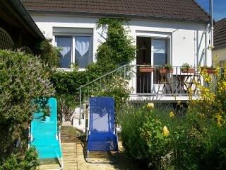 1 bedroom Condo with Internet Access in Pirou - Pirou vacation rentals
