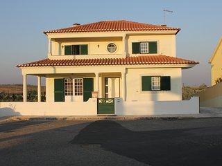Vila perto de Óbidos e Peniche - Serra del Rei vacation rentals