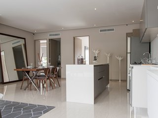 Amazing & spacious 3-bedroom apartment in Guadalajara - Zapopan vacation rentals