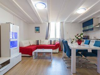 Dubrovnik Dream Apartment 5 - Dubrovnik vacation rentals