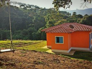 Fortuna Casas de Campo - Chalés - Socorro vacation rentals