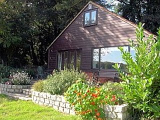 Beechfield Cottages - Ye Olde Chicken Shed - Meopham vacation rentals