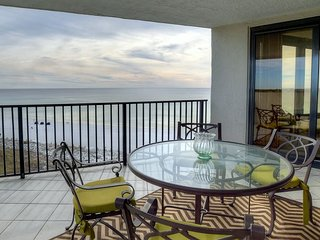 "Enjoy ""HEAVEN IS HERE"" For Your Spring Break Getaway & SAVE 20%!  Book Now! - Sandestin vacation rentals"