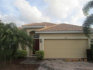 Venice, Florida - Venice vacation rentals