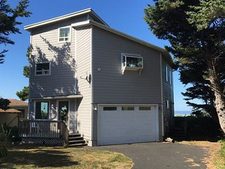 3 bedroom House with Internet Access in Waldport - Waldport vacation rentals