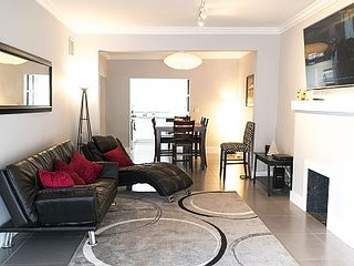 Modern and Spacious 4 / 3, Perfect for Larger Groups - Coconut Grove vacation rentals