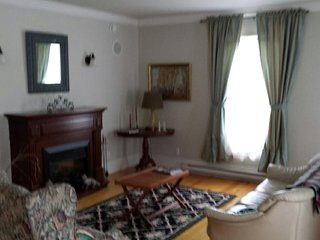 3 bedroom House with Internet Access in Saint Martins - Saint Martins vacation rentals
