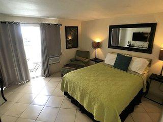 (NEW LISTING) Beautiful Private Upgraded Unit In Waikiki! K605 - Honolulu vacation rentals