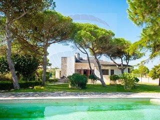 Guincho Villa - Cascais vacation rentals
