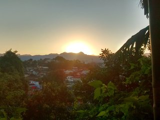 Cozy House with Internet Access and A/C - Joinville vacation rentals