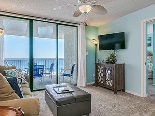 Seaside Beach and Raquet Unit 4710 - Orange Beach vacation rentals