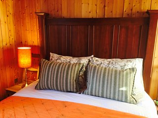 Beautiful Chalet with Internet Access and Central Heating - Samoens vacation rentals