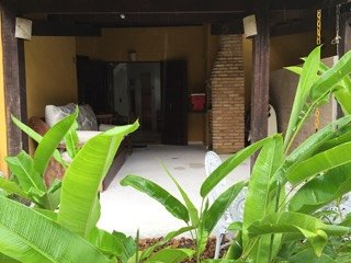 casa em condominio cambury litoral norte - Camburi vacation rentals