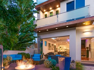 3 bedroom Villa with Internet Access in Marina del Rey - Marina del Rey vacation rentals