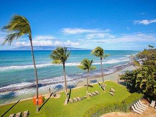 PAKI MAUI #422 - Napili-Honokowai vacation rentals