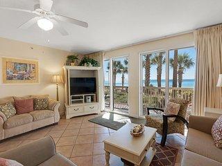 Calypso Resort 109 East Tower at Pier Park! - Panama City Beach vacation rentals
