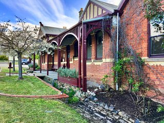 Rent your own Hotel - The Eaglehawk Country House Hotel - Maldon - Maldon vacation rentals