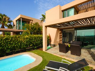 Nice 3 bedroom Vacation Rental in Maspalomas - Maspalomas vacation rentals