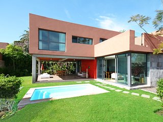 Nice Maspalomas vacation Villa with A/C - Maspalomas vacation rentals