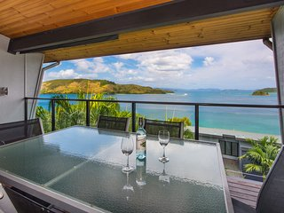 Shorelines 23 On Hamilton Island - Hamilton Island vacation rentals