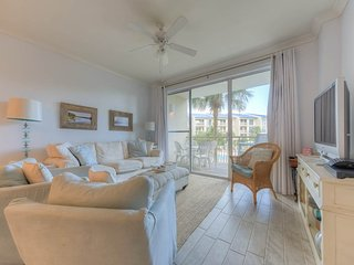High Pointe 3232 - Seacrest Beach vacation rentals