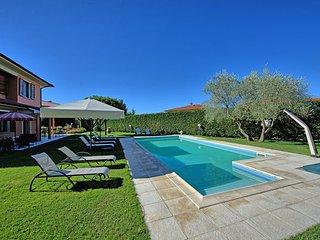 5 bedroom Apartment in Loro Ciuffenna, Valdarno, Tuscany, Italy : ref 2385587 - Loro Ciuffenna vacation rentals