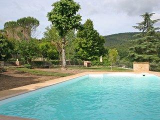 4 bedroom Apartment in Stigliano, Central Tuscany, Tuscany, Italy : ref 2385619 - Stigliano vacation rentals