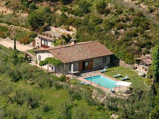3 bedroom Apartment in Capannori, Tuscany Nw, Tuscany, Italy : ref 2385722 - Capannori vacation rentals