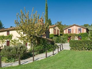 17 bedroom Apartment in Capannori, Garfagnana, Tuscany, Italy : ref 2385745 - Capannori vacation rentals