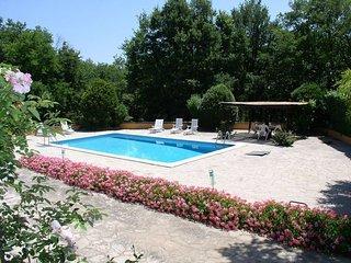 4 bedroom Apartment in Baschi, Umbria, Italy : ref 2386709 - Baschi vacation rentals