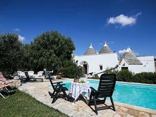 4 bedroom Villa in Ponte Agli Stolli, Chianti, Tuscany, Italy : ref 2387223 - Lucolena vacation rentals