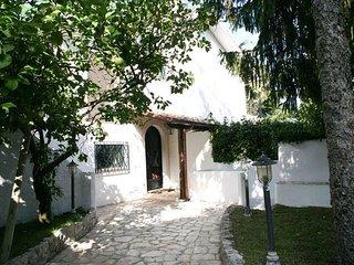 4 bedroom Apartment in San Felice Circeo, Latium, Italy : ref 2387065 - San Felice Circeo vacation rentals