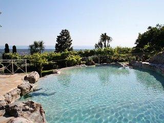 4 bedroom Apartment in Seravezza, Versilia, Tuscany, Italy : ref 2387162 - Seravezza vacation rentals