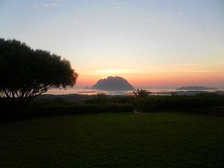 3 bedroom Villa in Porto San Paolo, Sardinia, Italy : ref 2387200 - Porto San Paolo vacation rentals