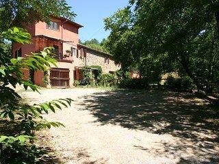 7 bedroom Apartment in Terranuova Bracciolini, Valdarno, Tuscany, Italy : ref - Terranuova Bracciolini vacation rentals