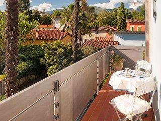3 bedroom Villa in Campanile, Apulia, Italy : ref 2387261 - Ostuni vacation rentals