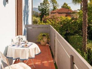 3 bedroom Villa in San Vito Dei Normanni, Apulia, Italy : ref 2387262 - San Vito dei Normanni vacation rentals