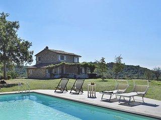 3 bedroom Apartment in Capanne, Maremma, Tuscany, Italy : ref 2387340 - Poggio Murella vacation rentals