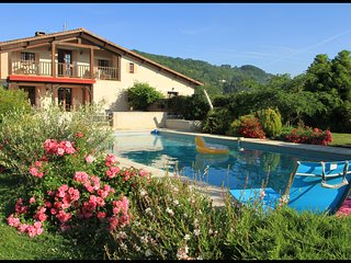Nice 1 bedroom Gite in Castelmoron-sur-Lot - Castelmoron-sur-Lot vacation rentals