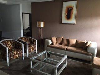 Très bel appartement de standing - Abidjan vacation rentals