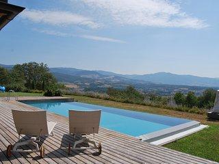Fattorie di Celli - Chimera - Poppi vacation rentals
