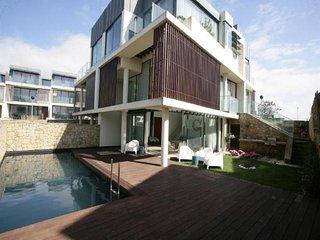 Property located at Torres Vedras - Torres Vedras vacation rentals