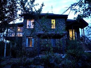Cozy 3 bedroom House in Naivasha with Internet Access - Naivasha vacation rentals