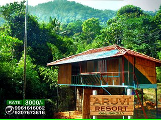 Bright 2 bedroom Vacation Rental in Kannur - Kannur vacation rentals