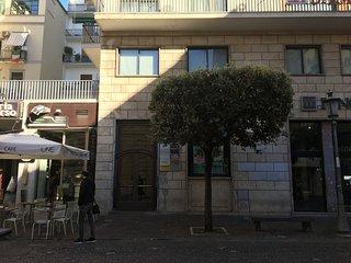 B&B Luxury Suite Corso Vittorio, Salerno, Amalfi Coast, Italy - Salerno vacation rentals