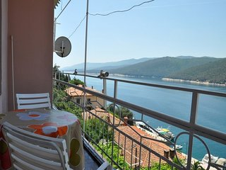 Nice Condo with Internet Access and A/C - Rabac vacation rentals