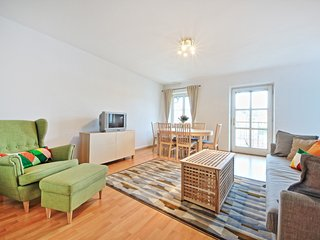 Opatovická apartment - Prague vacation rentals