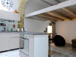 Urban Loft - Montpellier vacation rentals